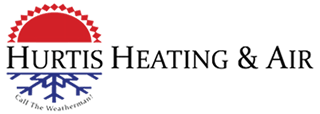 Hurtis Heating and Air